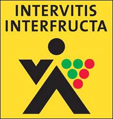 Intervitis[1]