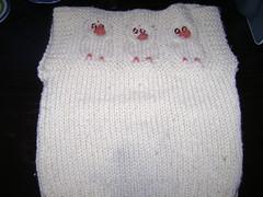 yarn 303