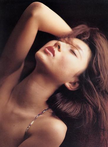 菊川怜の画像61617