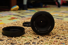 DSC01529 (zeng.tw) Tags: 50mm minolta af f17