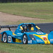 #13  Byron Smith, Radical SR3