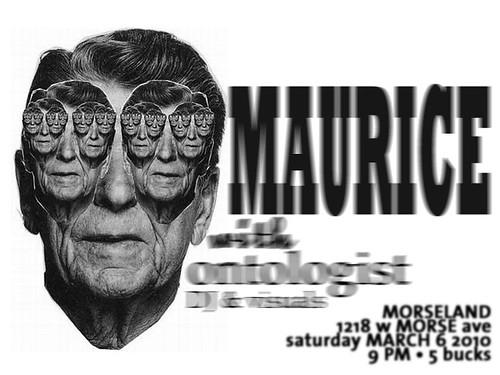 ReaganMaurice6Mar2010