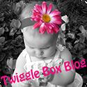 Twiggleblog