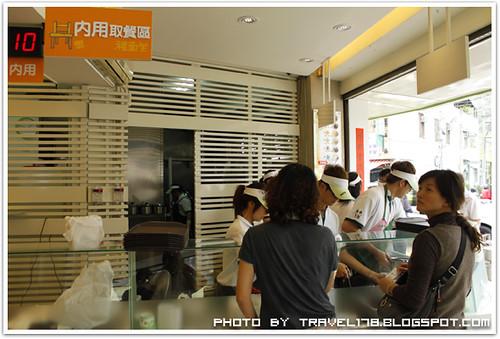 台中美食-大坑東東芋圓_0771
