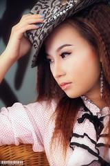 Trúc Ly (junfoto.net) Tags: girl fashion photography photo flickr vietnamese anh vietnam saigon jun juns quang vietnamesegirls quanganh junphoto doquanganh junfoto