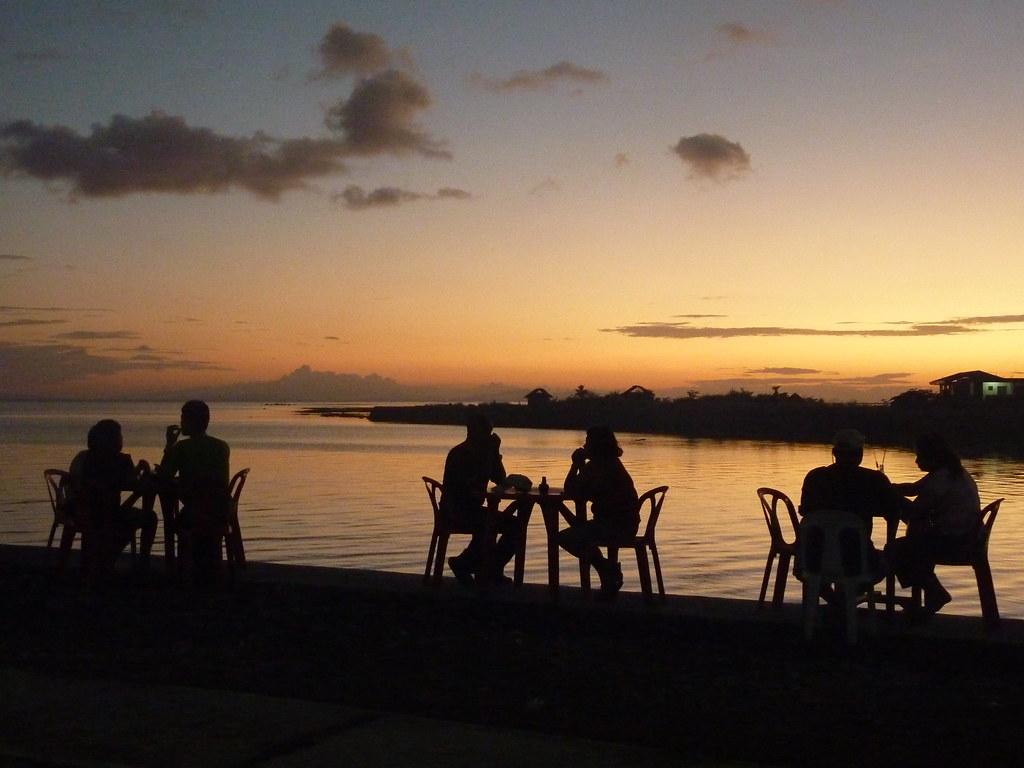 Leyte-Maasin (102)