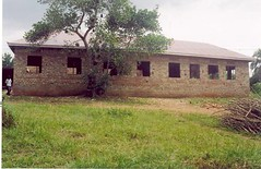 2007 vocational training school