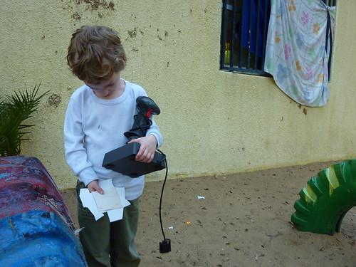 Discipline and Guidance - Child Development & Parenting