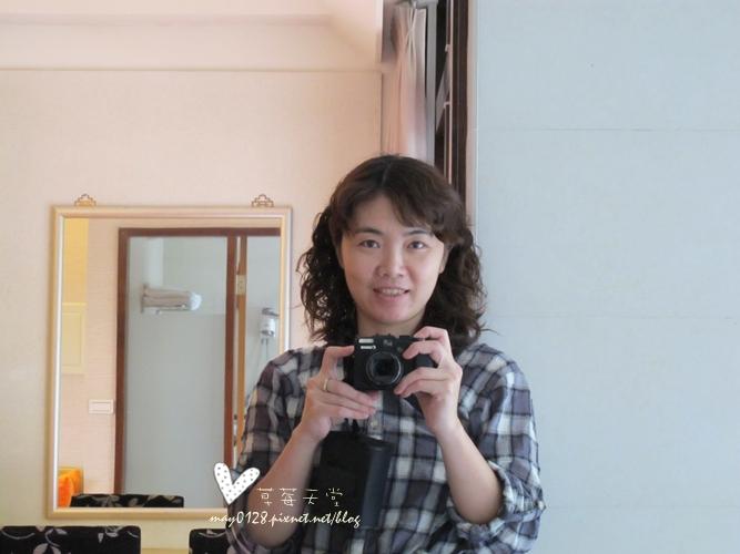 心礦神怡溫泉館20-2010.03.20