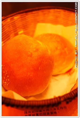台中美食-洛克牛排_1072
