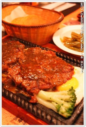 台中美食-洛克牛排_1081