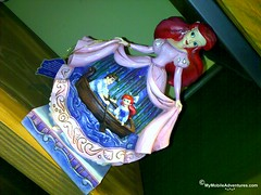 030620102529-WDW-shopping-Ariel-skirt-scene