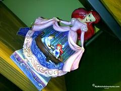 030620102529-WDW-shopping-Ariel-skirt-scene