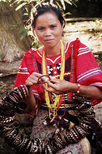 Lumad (Davao City)