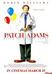 Movie-Poster-Patch-Adams