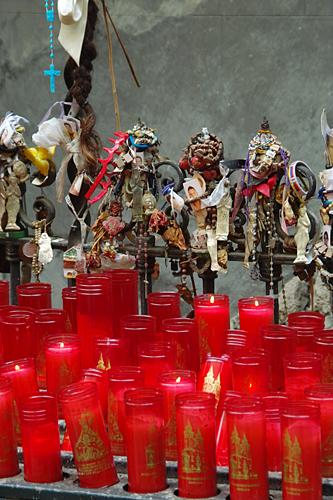 granada-iglesia
