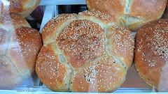 Sabah Ekmei (Hseyin Baaoglu 2) Tags: food macro bread ekmek biga pegai hseyinbaaolu huseyinbasaoglu