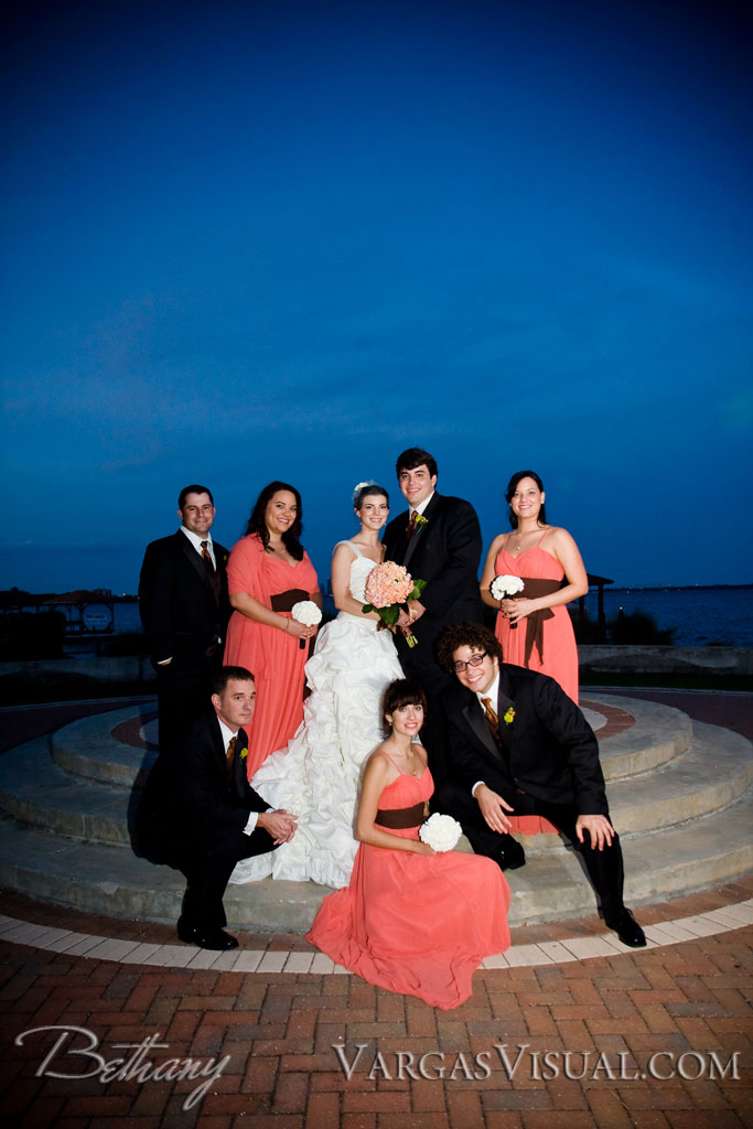 R&D_Wedding-0216
