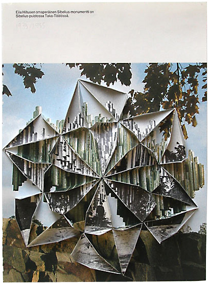 sibelius-1985_1973