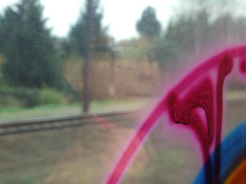 Ont Train