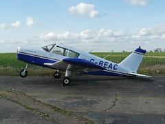 G-BEAC