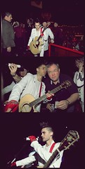 Jared leto (30stm believer) Tags: jared mars music man male celebrity rock 30 photoshop photoshoot outtakes band manipulation shannon musica actor tomo jaredleto blend leto 30secondstomars 30stm shannonleto milicevic tomomilicevic