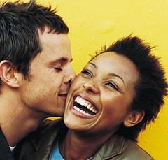 interracial-dating