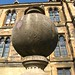 April 13th: Lord Kelvin's Sundial