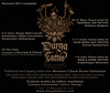 Durga Tattoo Summer Euro 2011 schedule Yes, summer. We