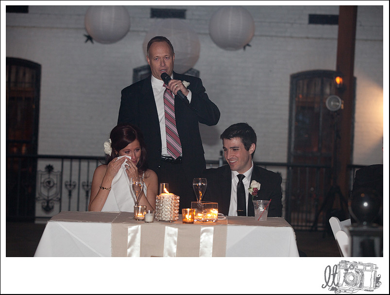 stlouis_wedding_photographer_34