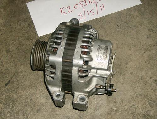 k20z3 & k24a2 head, gramlights, k24a4 block and k20a2 ...