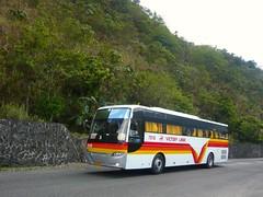 sweet 7016 :)) (bentong 6) Tags: man victory cubao liner tuguegarao cvl 7016 18350 almazora am11