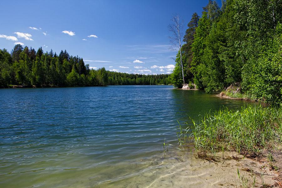 lake-[20110605_]