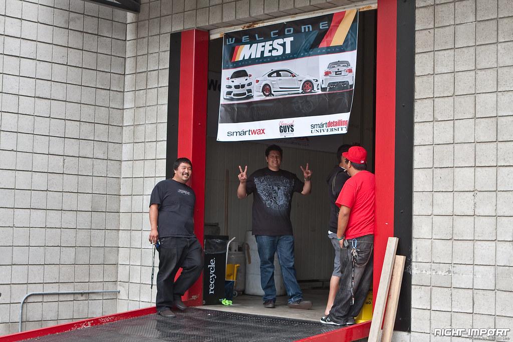 Mfest Smartwax-111