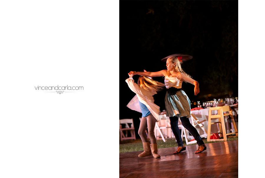 4danceport2