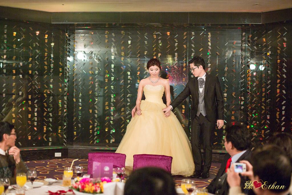婚禮攝影,婚攝,台北水源會館海芋廳,台北婚攝,優質婚攝推薦,IMG-0050