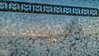 9.2.2017 Torstaiaamu Thursdaymorning  Turku Åbo Finland (rkp11) Tags: turku southwestfinland finland 922017 torstai aamu thursday morning åbo helmikuu february febrero febbraio 2月 二月 2월 lutego février februar กุมภาพันธ์ şubat февраль talvi winter invierno inverno 冬 冬季 겨울 zima hiver ฤดูหนาว kış зима nokialumia lumia1020 hdr hdrphotorealistic pureview hdrefexpro2 lumi snow nieve neve 雪 눈 schnee neige kar снег dawn aamunkoi aamunkajo auringonnousu sunrise halinen gregoriusixntie bussipysäkki busstop icecrystals jääkiteet jääkukat kuurankukat iceflowers
