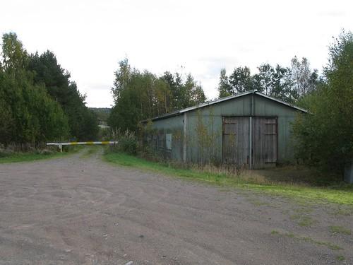 Dösebacka north of Kungälv 2012 (1)