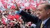 İşte 2017 AK Parti referandum şarkısı! Dinle... (habervideotv) Tags: akpartireferandumşarkısı dinle işte parti referandum şarkısı