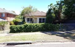 48 Oatlands Street, Wentworthville NSW