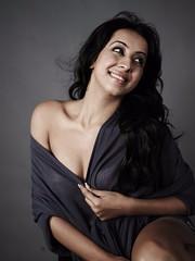 South Actress SANJJANAA Unedited Hot Exclusive Sexy Photos Set-23 (190)