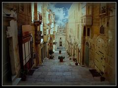 Valletta MALTA (zphanjakidze2) Tags: class coolpicture coolpictures coolest malta soe supershot valletta