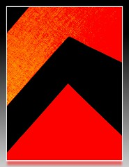 (prima_stella) Tags: abstract astratto rosso closetoyou mariobiondi