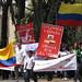 Bogota_fotos embajada 063