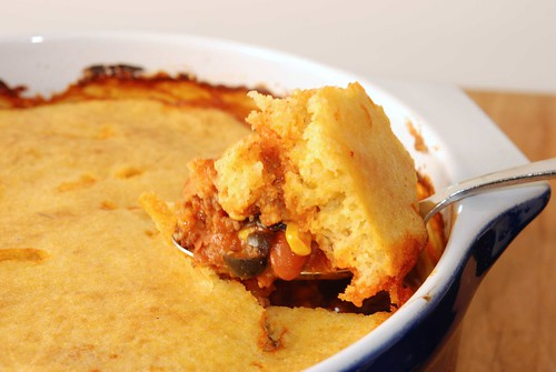 tamale pie with serving spoon.jpg