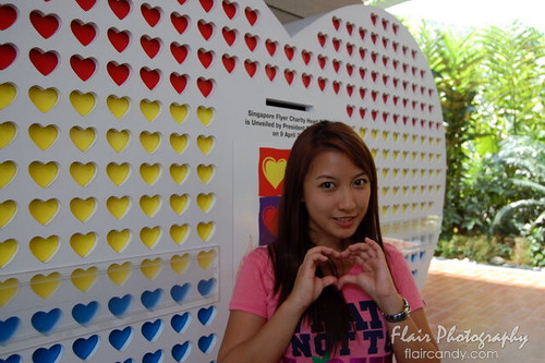 Nuffnang Singapore 0094