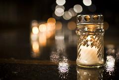 """""""Siel up""""   The River of Souls (A. Aleksandraviius) Tags: light night 35mm dark nikon bokeh nikkor lithuania afs dx kaunas d60 lietuva akcija nikond60 nikkor35mm f18g 35mmf18g nikon35mm18g sielup"""