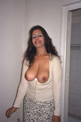 the big tits boobs photo pics: bigtits