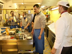 CIMG2153 (dc7590) Tags: kitchen team dmr