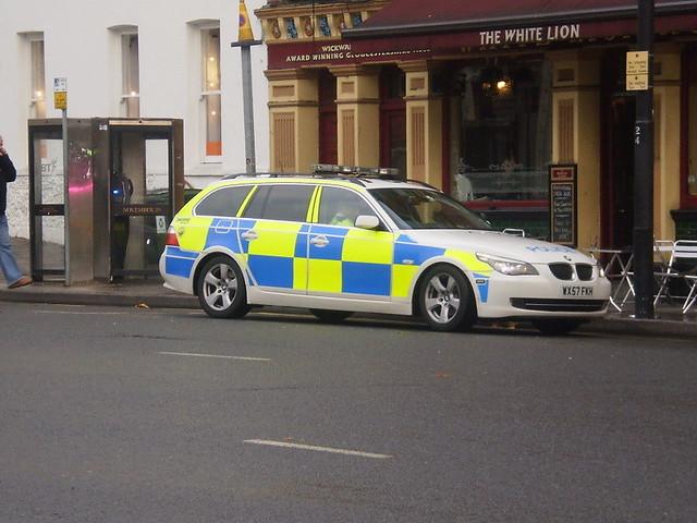 police bmw x3 bmwx3 avonsomersetpolice trafficcar ukpolice trafficunit bmwpolicecars trafficpoice policeoftheuk
